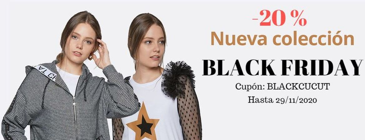 new-collection-black-friday.jpg