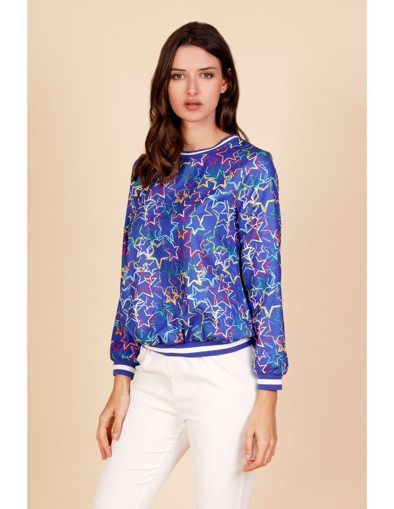 Minueto COLOR STARS TOP