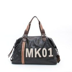 martinak bolsa travel unisex