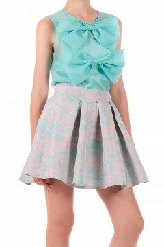 minueto-falda-cocktail-skirt-1