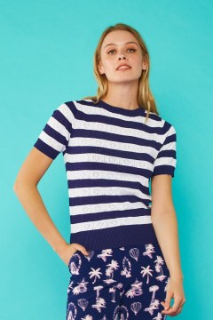 minueto sailor sweater